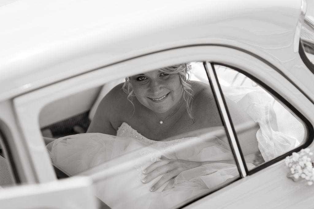 Photographe pro Meurthe et Moselle mariage a St Dizier ®gregory clement.fr