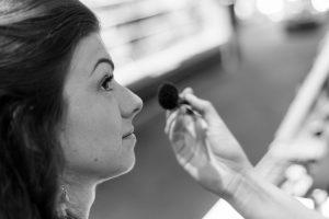 Photographe pro Toul Reportage photos mariage Metz ®gregory clement.fr