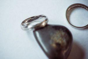Photographe pro Toul Grand Est Alliances de mariage ®gregory clement.fr