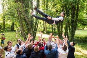 Photographe professionnel Neufchateau Vosges Mariage photos de groupe ®gregory clement.fr