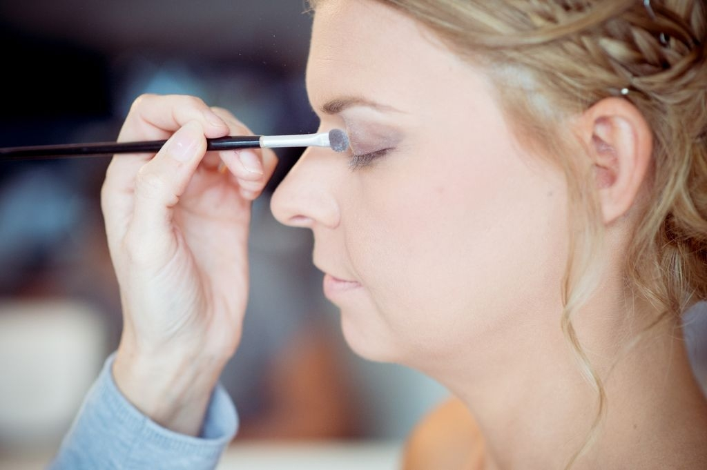 Photographe specialiste mariage Toul maquillage à domicile de la mariée ®gregory clement.fr