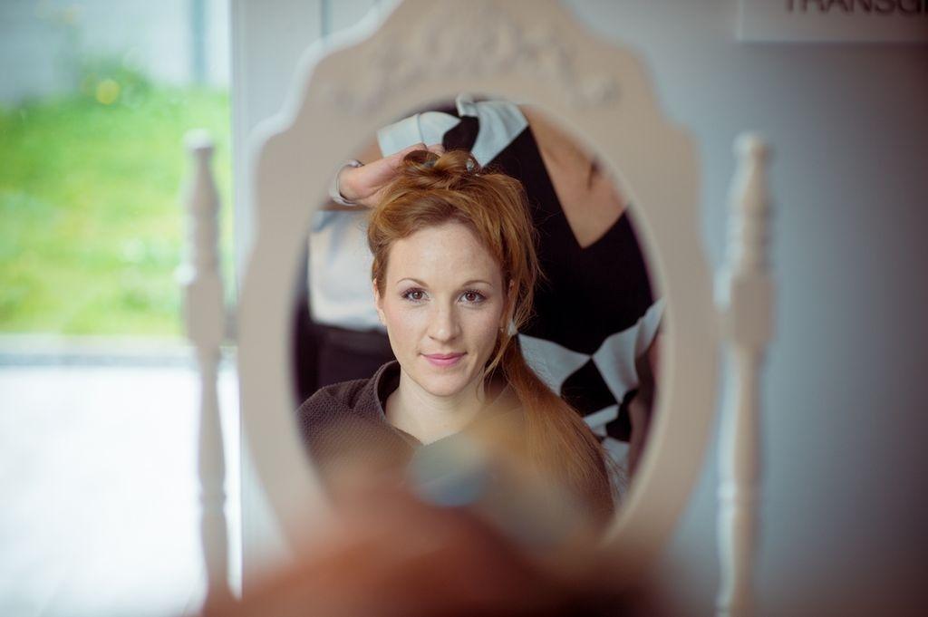 Photographes Toul mariage Grand Est Preparatifs mariage à domicile ®gregory clement.fr