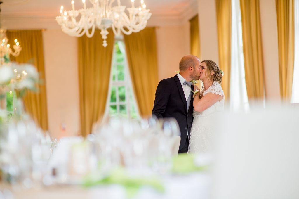 Photos de mariage Pont a Mousson Metz Moselle soiree a l orangerie de Mondorf Les Bains ®gregory clement.fr