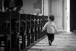 Reportage mariage Meuse photographe Toul Meurthe et Moselle ®gregory clement.fr