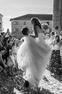 Reportage mariage Neufchateau photographe Nancy Meurthe et Moselle ®gregory clement.fr
