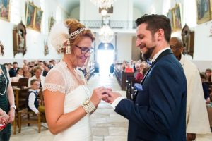 Reportage mariage photographe Toul Meurthe et Moselle ®gregory clement.fr