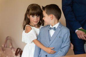 Reportage photo mariage Nancy photographe Toul Meurthe et Moselle ®gregory clement.fr