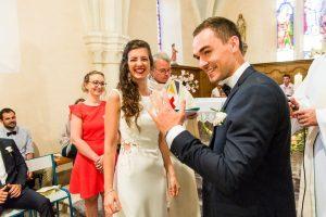 Reportage photographes mariages Meurthe et Moselle Metz Paris Strasbourg ®gregory clement.fr