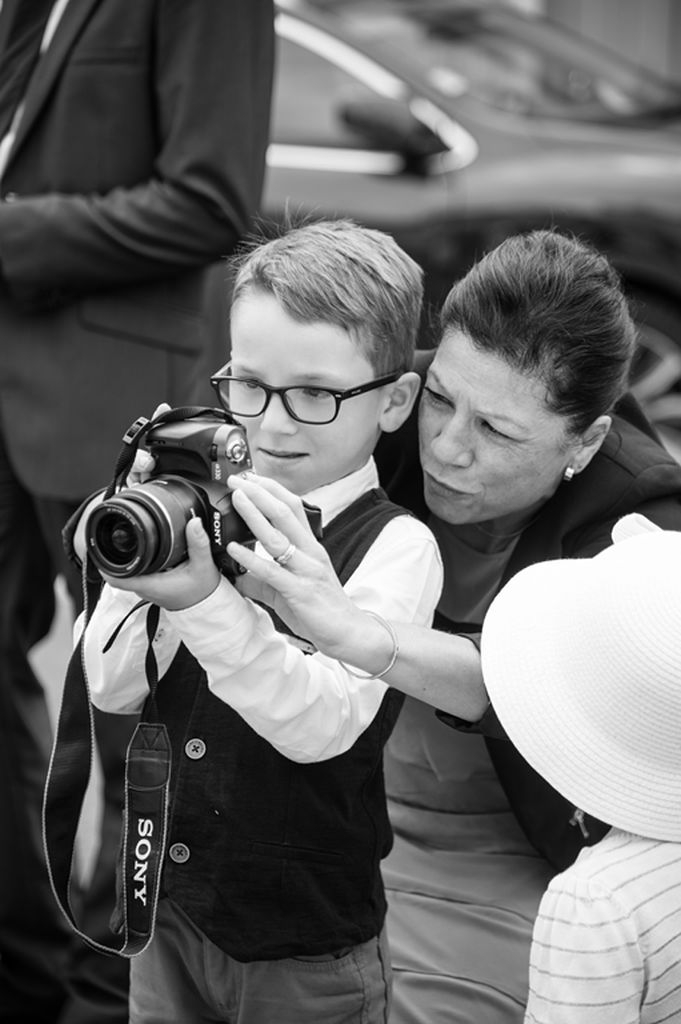 Reportage photographes mariages Meurthe et Moselle Neufchateau Lorraine ®gregory clement.fr