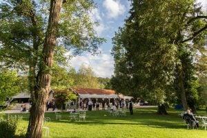 Vin dhonneur au Feyel de Landaville Photographe Metz Moselle Feyel Landaville mariage Lorraine ®gregory clement.fr