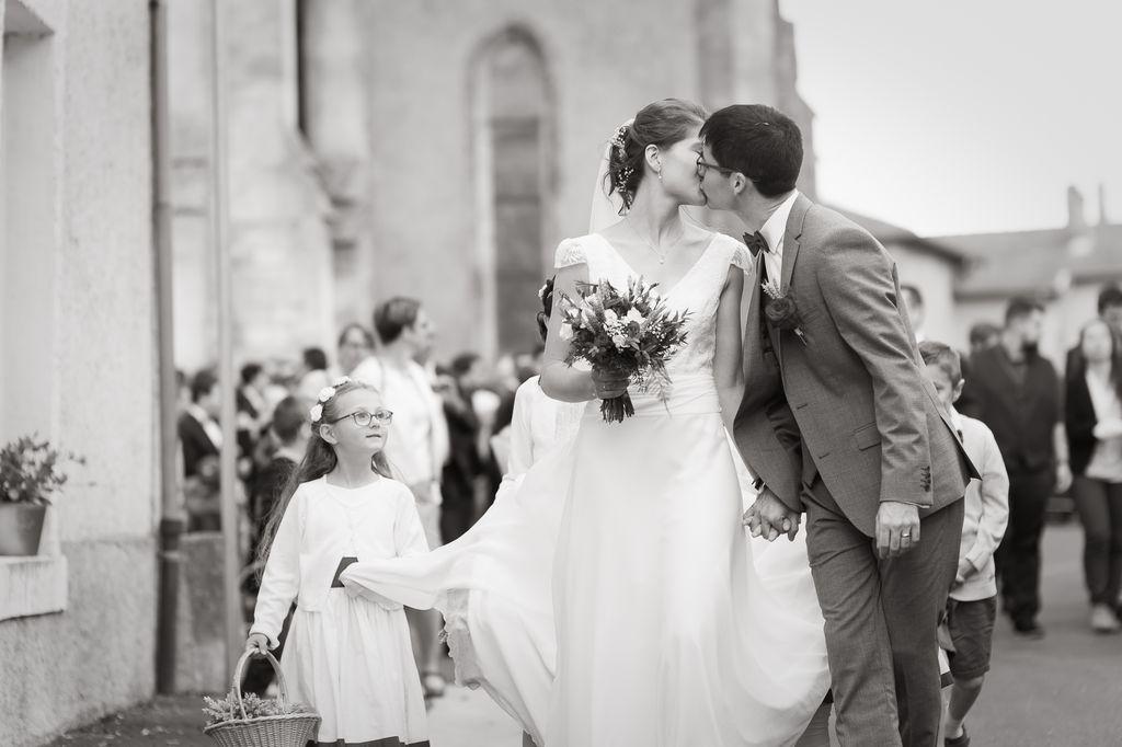 mariage chateau de Tannois photographe Nancy Meurthe et Moselle ®gregory clement.fr
