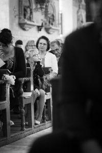 photo mariage Meurthe et Moselle Vosges Neufchateau Lorraine France ®gregory clement.fr