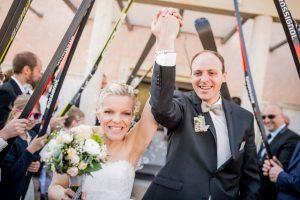 photographe Meurthe et Moselle Lorraine mariage Epinal Vosges ®gregory clement.fr