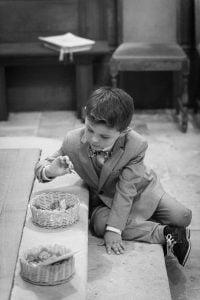 photographe Meurthe et Moselle Lorraine mariage Toul ®gregory clement.fr