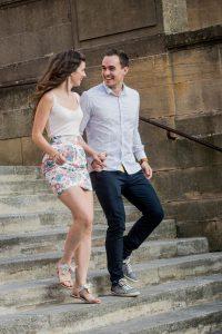 photographe Meurthe et Moselle Nancy Metz Epinal mariage ®gregory clement.fr