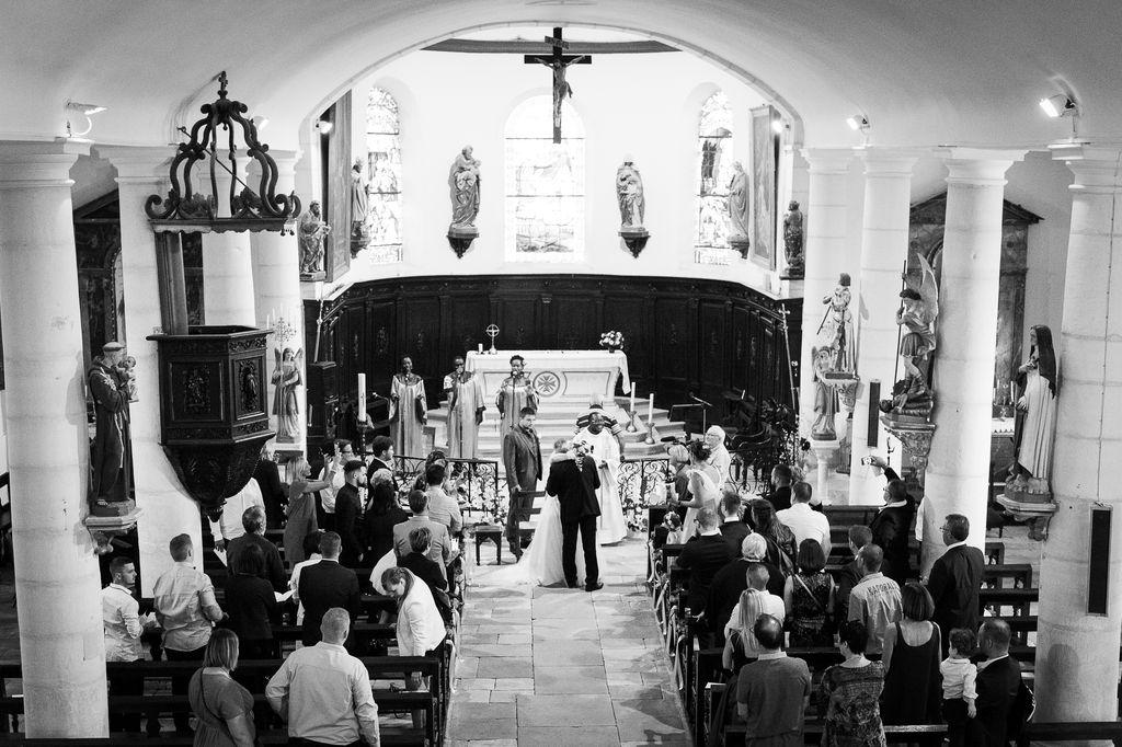 photographe Meurthe et Moselle Neufchateau mariage en Meuse ®gregory clement.fr
