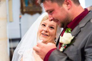 photographe Meurthe et Moselle Vosges Neufchateau mariage en Meuse ®gregory clement.fr
