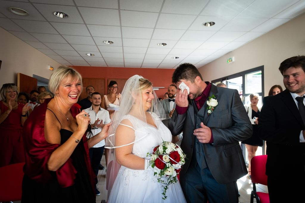 photographe Meurthe et Moselle mariage Toul mariage Meuse ®gregory clement.fr