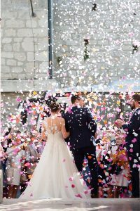 photographe MeurtheetMoselle mariage Nancy reportage photo Meuse ®gregory clement.fr