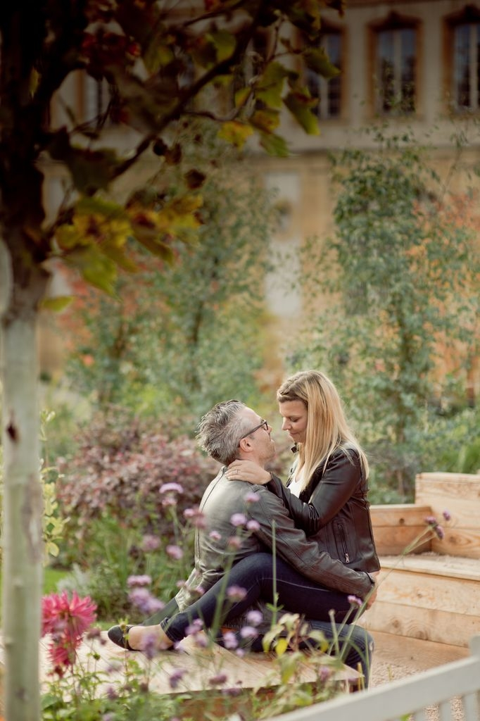 photographe Nancy Lovesession mariage couple ®gregory clement.fr