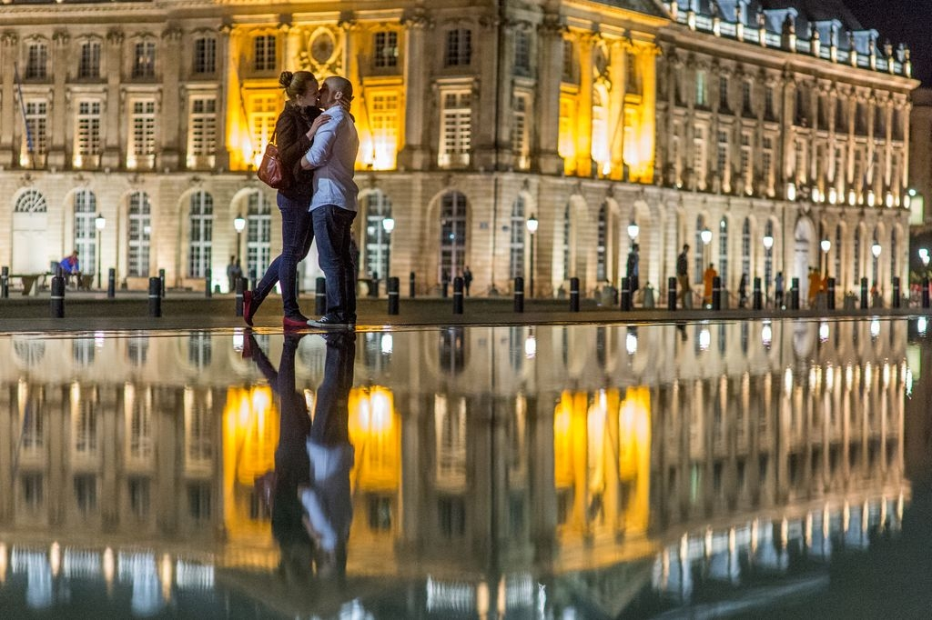photographe Nancy Meurthe et Moselle Mariage engagement honeymoon ®gregory clement.fr
