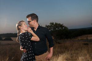 photographe Nancy Meurthe et Moselle couple mariage engagement ®gregory clement.fr
