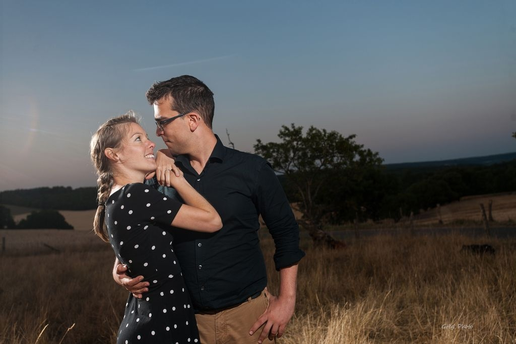 photographe Nancy Meurthe et Moselle couple mariage engagement ®gregory clement.fr