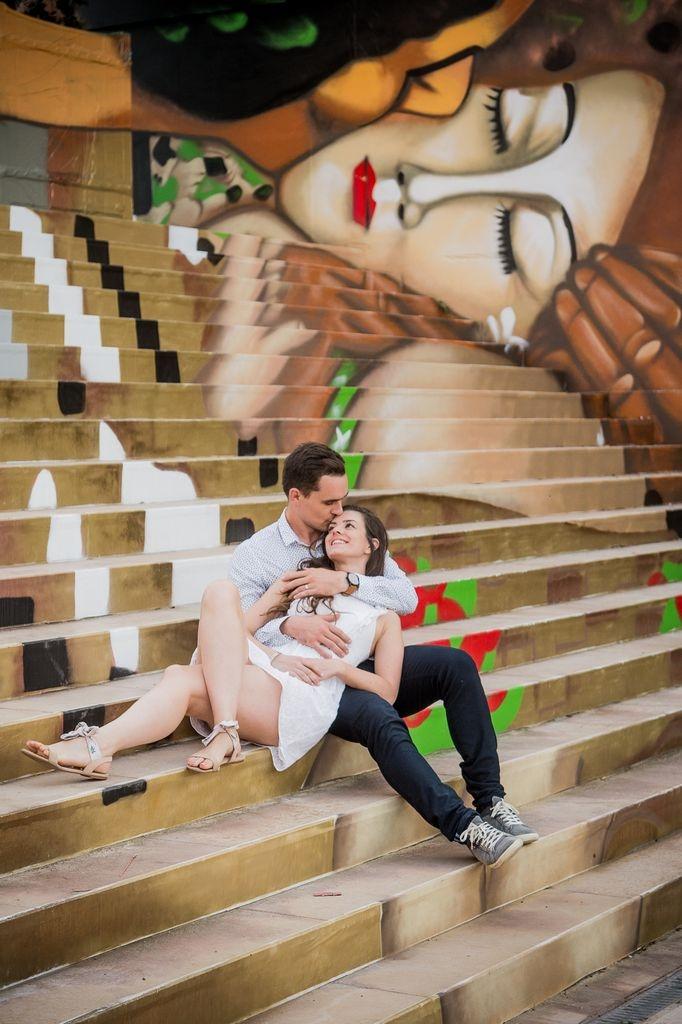 photographe Nancy Neufchateau Toul Epinal mariage ®gregory clement.fr
