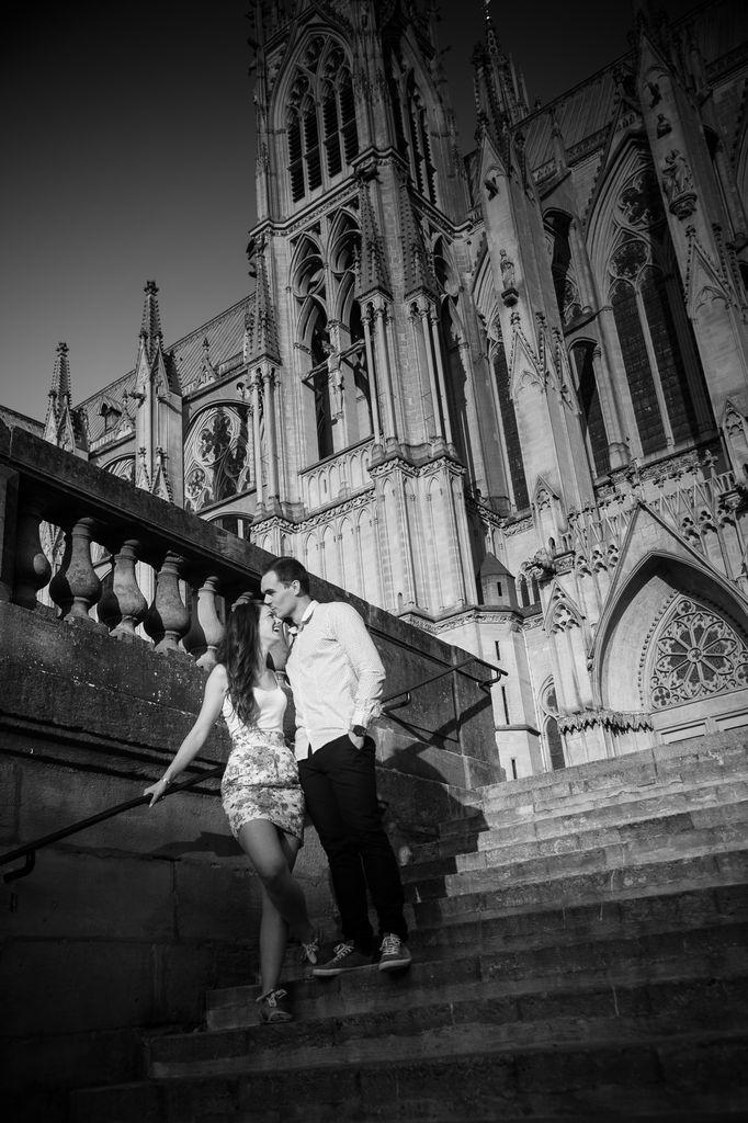 photographe Nancy Toul Neufchateau Metz mariage ®gregory clement.fr