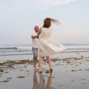 photographe Nancy mariage Toul Epinal ®gregory clement.fr