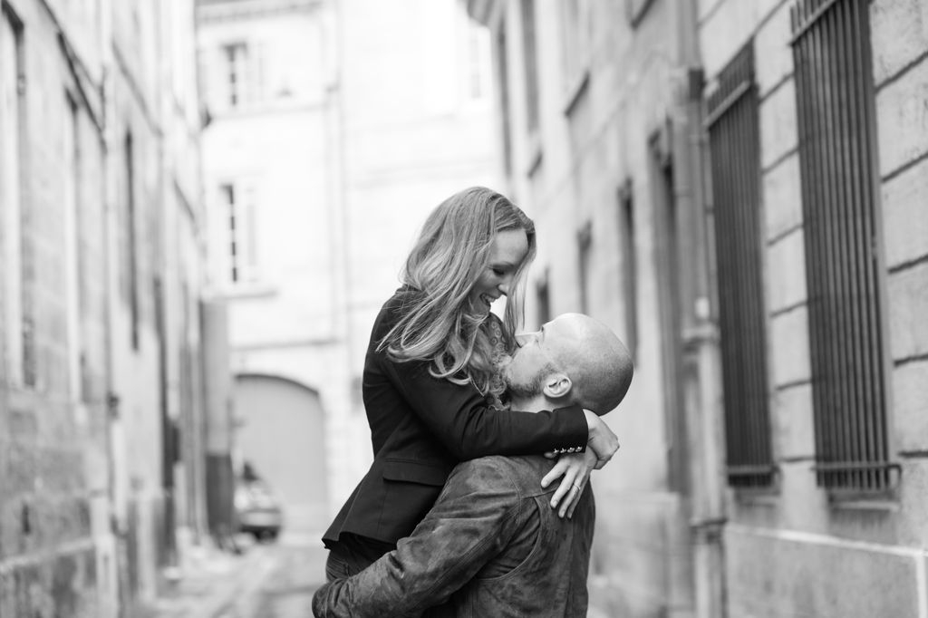 photographe Nancy mariage couple lovesession honeymoon ®gregory clement.fr