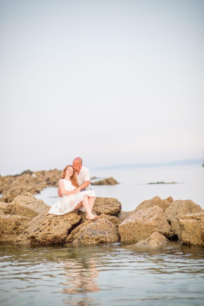 photographe Nancy mariage honeymoon ®gregory clement.fr