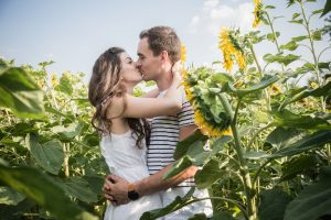 photographe Nancy mariage seance engagement ®gregory clement.fr