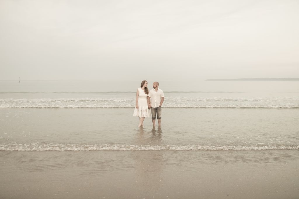 photographe Nancy mariages destination wedding 2 ®gregory clement.fr