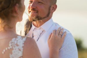 photographe Nancy mariages ®gregory clement.fr