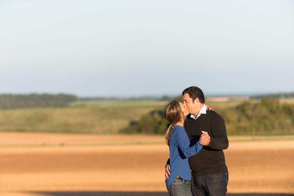 photographe Neufchateau Epinal Vosges mariage couple ®gregory clement.fr
