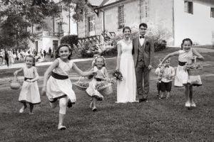 photographe Neufchateau Vosges mariage chateau de Tannois Meuse France ®gregory clement.fr