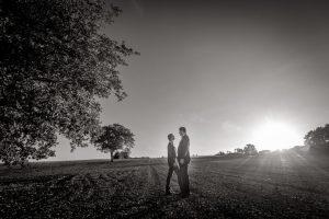 photographe Toul Meurthe et Moselle mariage couple ®gregory clement.fr