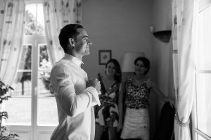 photographe Toul Moselle mariage Metz ®gregory clement.fr