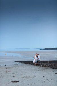 photographe de mariage a Nancy ®gregory clement.fr