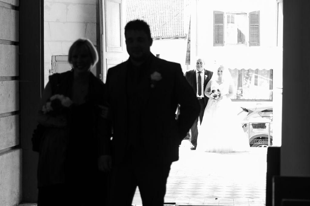 photographe mariage Meurthe et Moselle Vaucouleurs photographe neufchateau ®gregory clement.fr