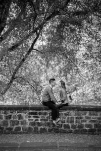 photographe mariage Nancy Luxembourg 2 ®gregory clement.fr
