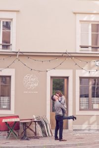 photographe mariage Nancy Luxembourg ®gregory clement.fr