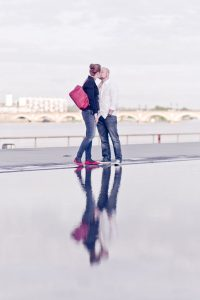 photographe mariage Nancy Toul Neufchateau seance engagement ®gregory clement.fr