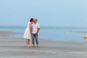 photographe mariage Nancy ®gregory clement.fr
