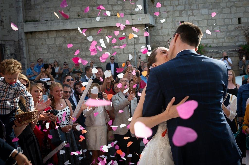 photographe mariage Neufchateau mariage en Meuse Meurthe et Moselle ®gregory clement.fr