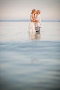 photographe mariage Paris Nancy France ®gregory clement.fr