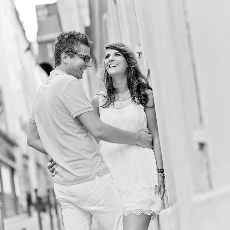 photographe mariages Nancy seance engagement ®gregory clement.fr