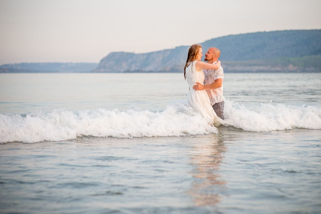 photographe nancy mariages destination wedding ®gregory clement.fr