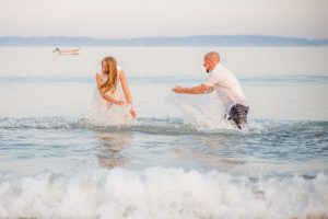 photographes mariage Nancy ®gregory clement.fr
